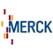 Merck, un de nos clients en traduction pharmaceutique et médicale