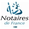 Traductio njuridique : notaires de France