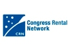 Membre du Congress Rental Network