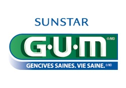 SUNSTAR GUM, un client d'Alltradis en traduction AMM
