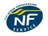 Certifications des Traductions NF par l'AFNOR