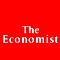 Traduction articles financies bourse the Economist