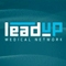 LeadUp, un client en traduction médicale d'AMM