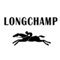 Longchamp - traductions haute couture