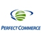 Perfect Commerce traductiosn e-ecommerce