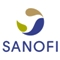 Sanofi, un de nos clients en traduction médicale